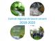 Le Contrat régional de bassin versant 2018-2020 approuvé par la Région