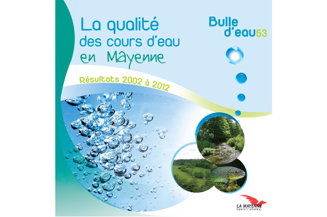 Couv_plaquette_qualite_53