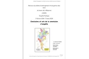 rapport_enquete