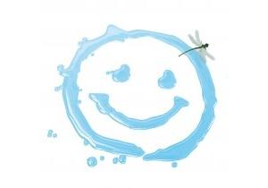 Consultation_eau