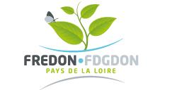 FREDON_PDL