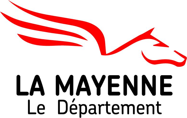 Logo_le_Departement_Mayenne