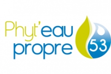 Phyt-Eau-Propre