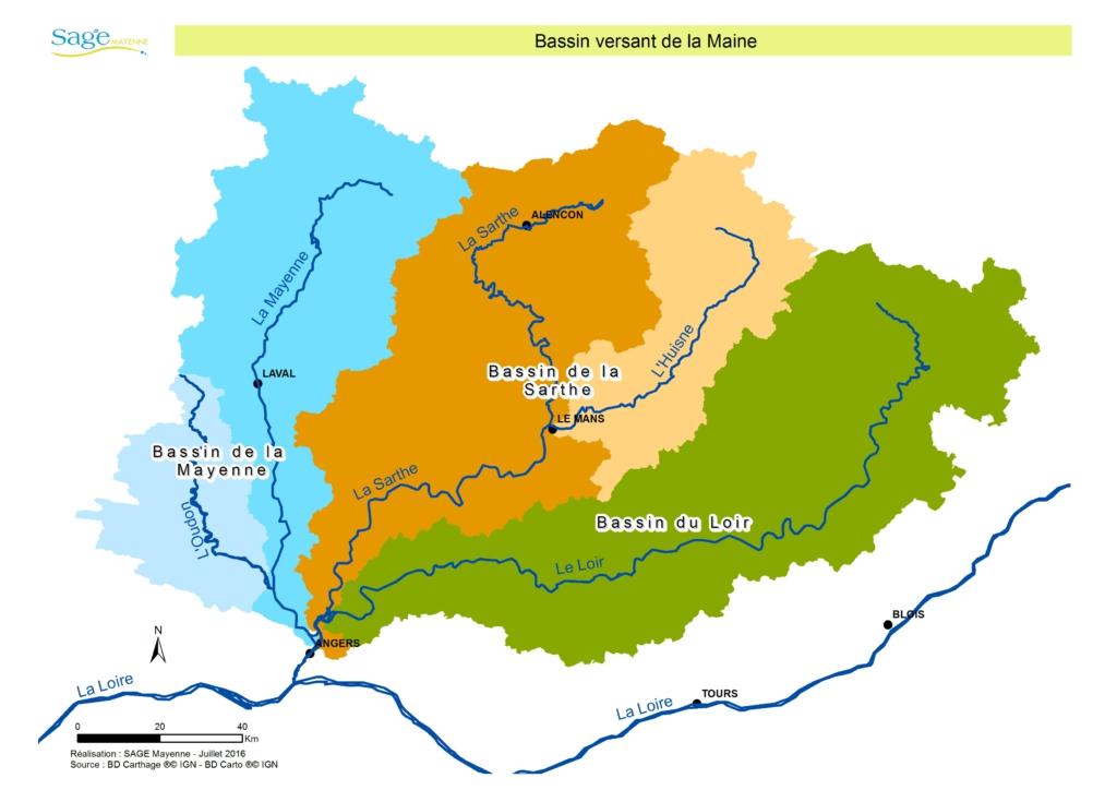 Carte_bassin_Maine_SAGE_Mayenne