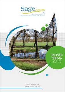 Couverture-rapport_activites_2015