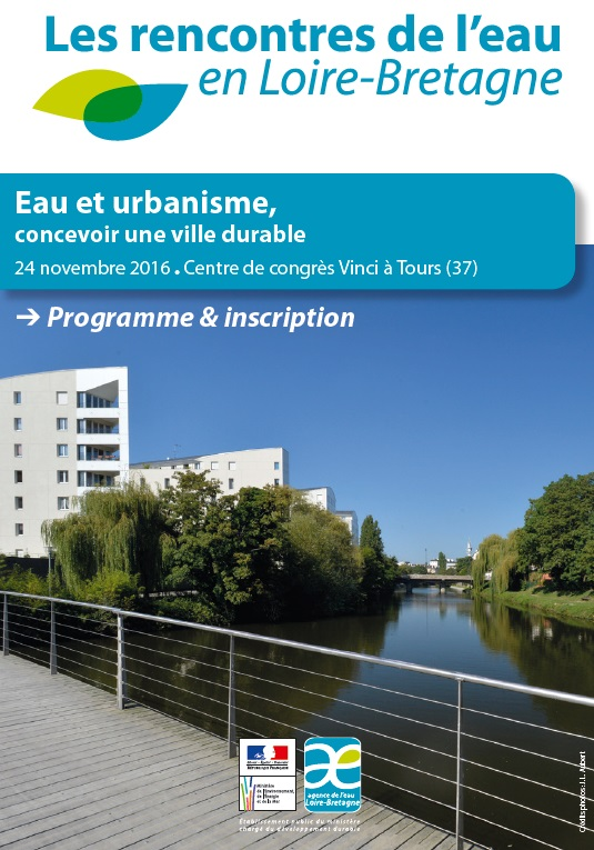 Rencontres agence urbanisme